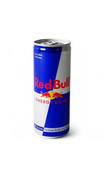 1L Red Bull 10€ + Vodka au choix